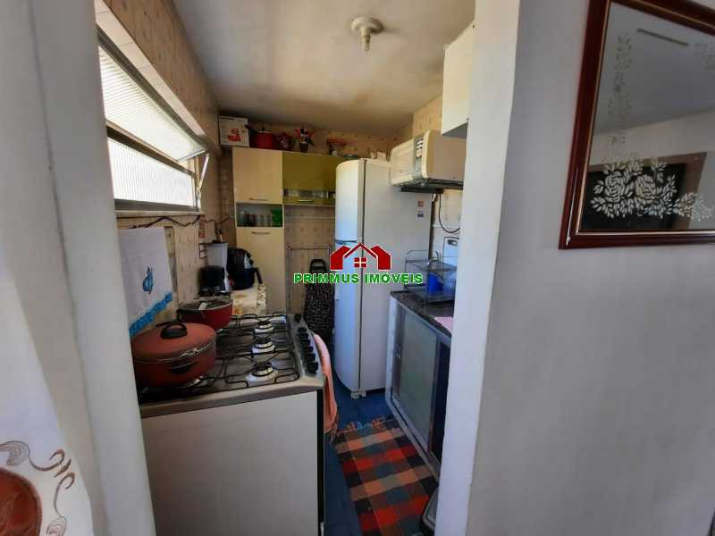 3c785324-5894-4a89-92dc-78c212 - Apartamento 2 quartos à venda Braz de Pina, Rio de Janeiro - R$ 130.000 - VPAP20014 - 5