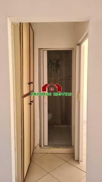 3eebefc5-8c8f-457a-a55d-0a65fe - Apartamento 2 quartos à venda Braz de Pina, Rio de Janeiro - R$ 130.000 - VPAP20014 - 6
