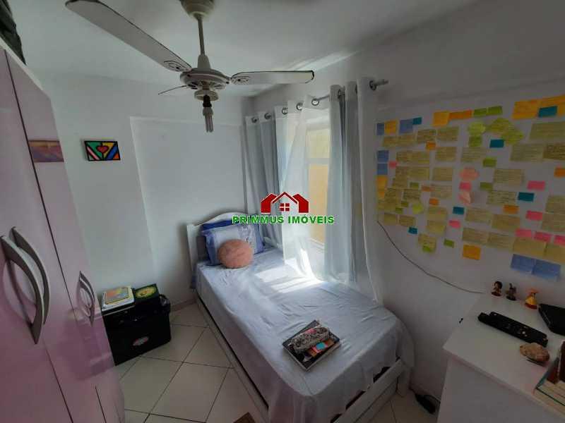 4b7db552-7a78-4eac-8d1d-e25437 - Apartamento 2 quartos à venda Braz de Pina, Rio de Janeiro - R$ 130.000 - VPAP20014 - 7