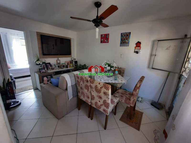 7a4f3f45-ad77-40cb-81c4-bd6008 - Apartamento 2 quartos à venda Braz de Pina, Rio de Janeiro - R$ 130.000 - VPAP20014 - 8