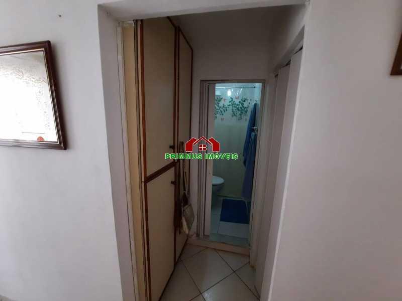 33c040df-2e12-4689-9f91-2d982b - Apartamento 2 quartos à venda Braz de Pina, Rio de Janeiro - R$ 130.000 - VPAP20014 - 9