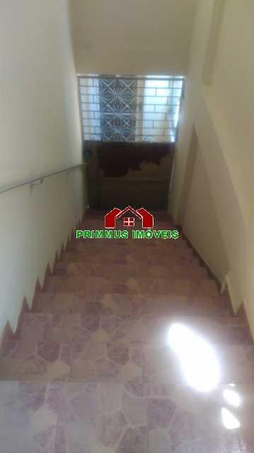 128dc8a3-e5ea-43c6-b2a7-27b8cb - Apartamento 2 quartos à venda Braz de Pina, Rio de Janeiro - R$ 130.000 - VPAP20014 - 10