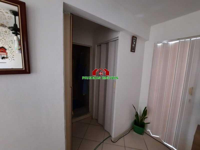 242cb301-b9c5-4399-9f39-2527b3 - Apartamento 2 quartos à venda Braz de Pina, Rio de Janeiro - R$ 130.000 - VPAP20014 - 11