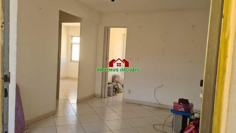 4339f23c-9c43-4fad-9d74-4af770 - Apartamento 2 quartos à venda Braz de Pina, Rio de Janeiro - R$ 130.000 - VPAP20014 - 13