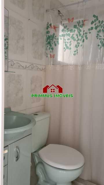 28175ead-b8a0-4e28-8aa6-01cf86 - Apartamento 2 quartos à venda Braz de Pina, Rio de Janeiro - R$ 130.000 - VPAP20014 - 14