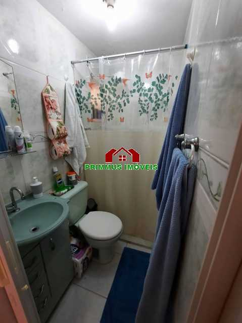 a8a54d89-9c27-4953-94c9-7bf4e1 - Apartamento 2 quartos à venda Braz de Pina, Rio de Janeiro - R$ 130.000 - VPAP20014 - 15