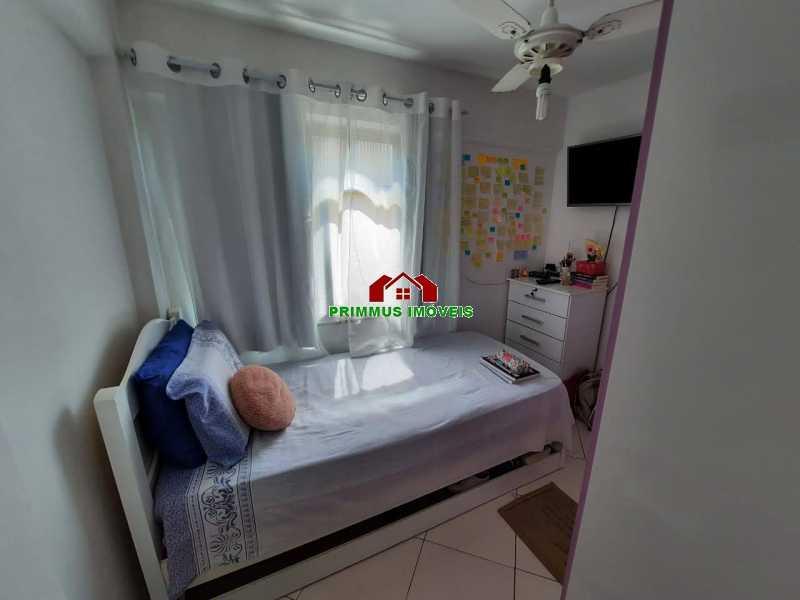 ab6ab53f-4667-4908-bc57-0526de - Apartamento 2 quartos à venda Braz de Pina, Rio de Janeiro - R$ 130.000 - VPAP20014 - 16
