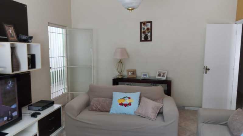 3f133030-3343-4d08-8074-7f6a20 - Casa 3 quartos à venda Vista Alegre, Rio de Janeiro - R$ 700.000 - VPCA30004 - 4