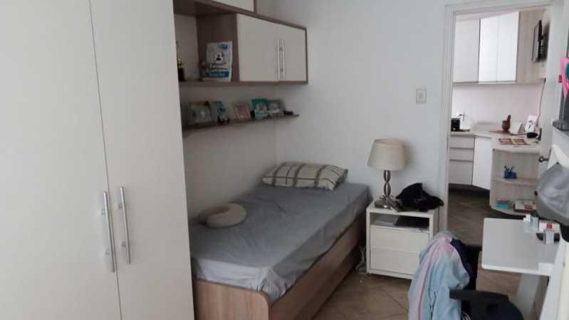 7b670109-f6be-437a-9c79-1fc6e0 - Casa 3 quartos à venda Vista Alegre, Rio de Janeiro - R$ 700.000 - VPCA30004 - 5