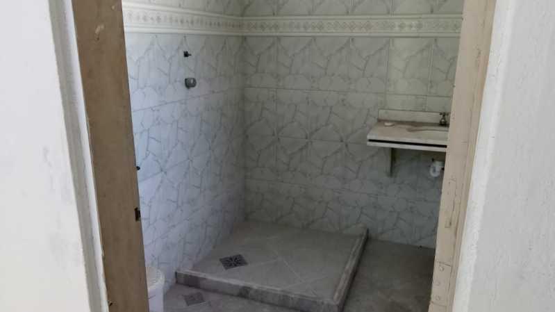 8f487788-5e55-4e63-8c25-a9942a - Casa 3 quartos à venda Vista Alegre, Rio de Janeiro - R$ 700.000 - VPCA30004 - 6