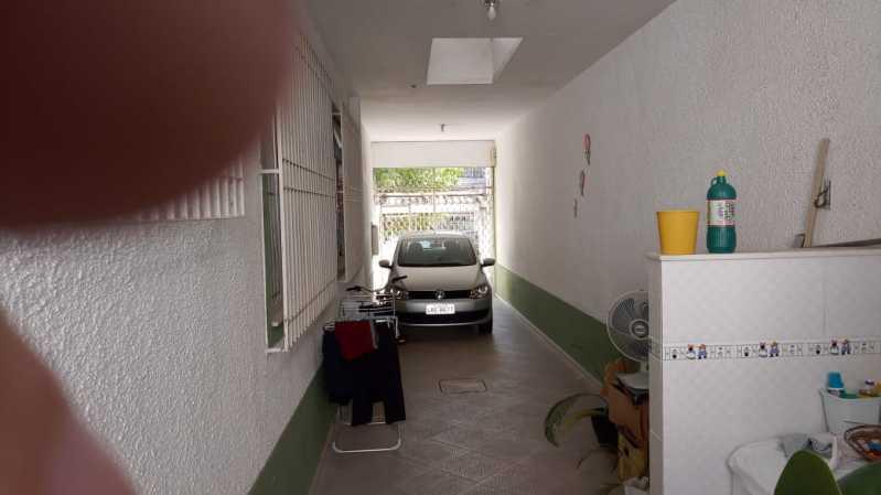 14e3c109-5360-4d8f-8926-6cf419 - Casa 3 quartos à venda Vista Alegre, Rio de Janeiro - R$ 700.000 - VPCA30004 - 7