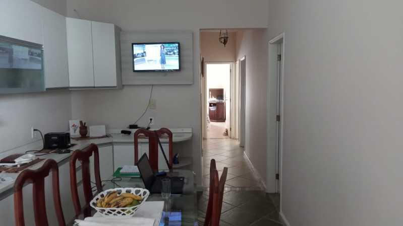 66bb1600-ba1a-4efe-8e39-09fced - Casa 3 quartos à venda Vista Alegre, Rio de Janeiro - R$ 700.000 - VPCA30004 - 8