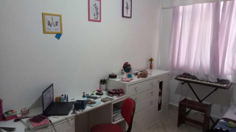 98c6e6fa-013c-4ab6-a40d-68cb0f - Casa 3 quartos à venda Vista Alegre, Rio de Janeiro - R$ 700.000 - VPCA30004 - 9