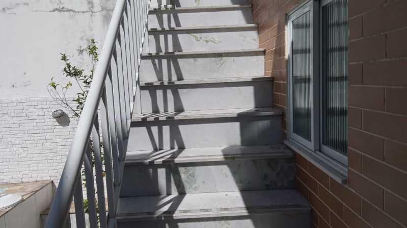 170dddde-97dc-4458-862c-42b594 - Casa 3 quartos à venda Vista Alegre, Rio de Janeiro - R$ 700.000 - VPCA30004 - 10