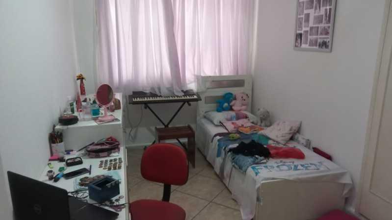 1042ed17-cc4f-4bf8-9b03-3824bd - Casa 3 quartos à venda Vista Alegre, Rio de Janeiro - R$ 700.000 - VPCA30004 - 11