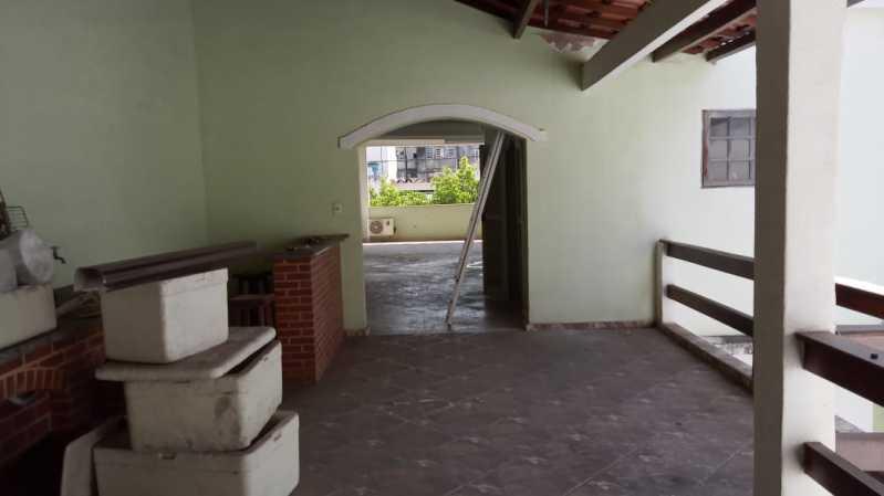 72106b0c-8881-4534-82cf-965f19 - Casa 3 quartos à venda Vista Alegre, Rio de Janeiro - R$ 700.000 - VPCA30004 - 14