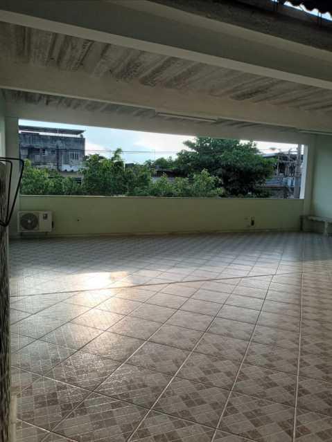 441289ad-ae74-4f00-8dd8-3dbd64 - Casa 3 quartos à venda Vista Alegre, Rio de Janeiro - R$ 700.000 - VPCA30004 - 15