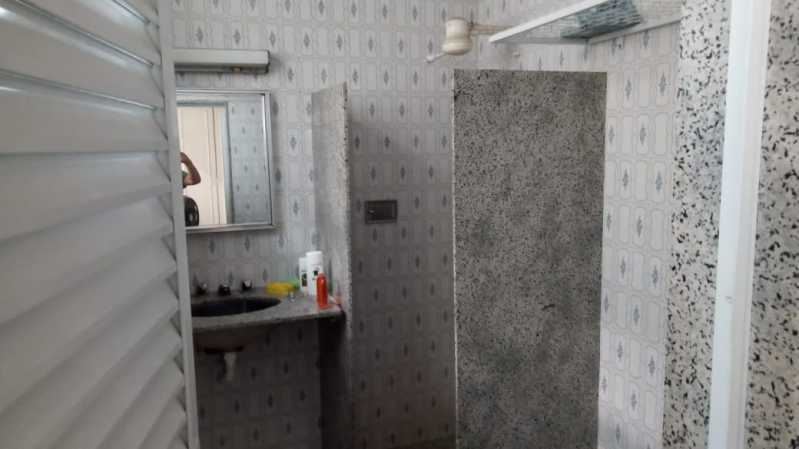 929174c7-03e1-430d-9c4b-3c303f - Casa 3 quartos à venda Vista Alegre, Rio de Janeiro - R$ 700.000 - VPCA30004 - 16