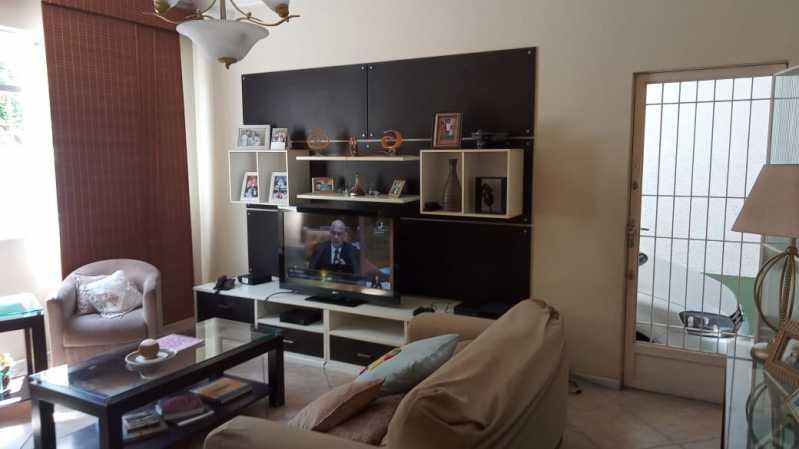 03404696-f0aa-4dd6-9ce0-2253c9 - Casa 3 quartos à venda Vista Alegre, Rio de Janeiro - R$ 700.000 - VPCA30004 - 17