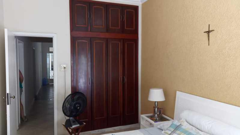 7848884c-cbae-483f-8b0c-ba2b42 - Casa 3 quartos à venda Vista Alegre, Rio de Janeiro - R$ 700.000 - VPCA30004 - 18