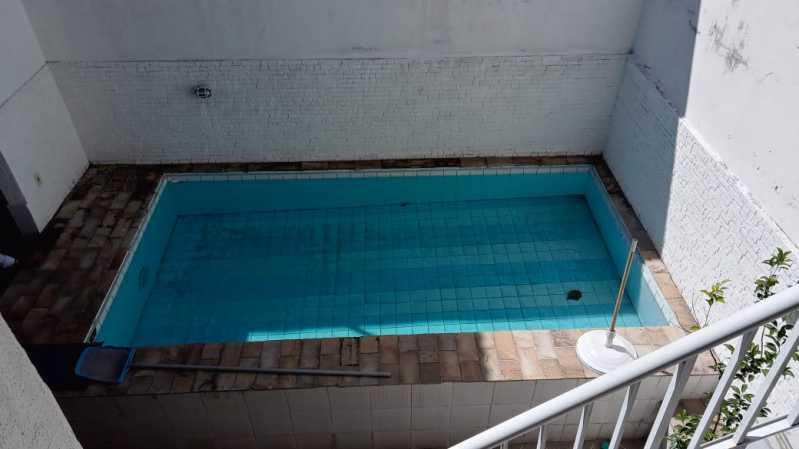 a6d49693-b059-4a19-805e-c0acf2 - Casa 3 quartos à venda Vista Alegre, Rio de Janeiro - R$ 700.000 - VPCA30004 - 19