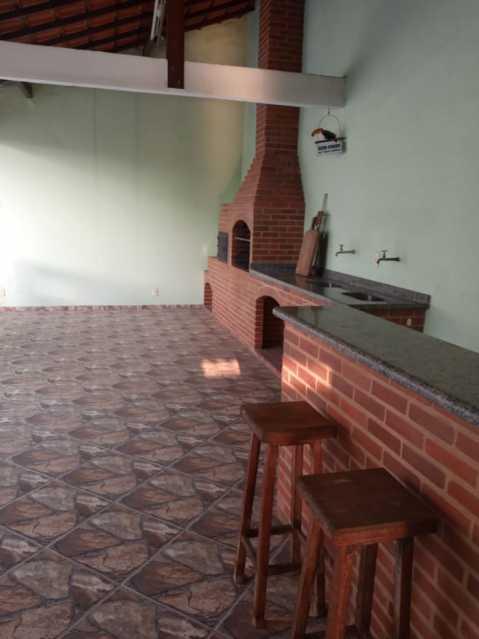 a08acc83-2577-4fdb-8f28-3c0a91 - Casa 3 quartos à venda Vista Alegre, Rio de Janeiro - R$ 700.000 - VPCA30004 - 1