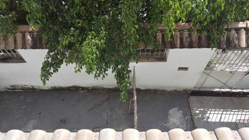 b7739a13-65aa-4096-9fef-6db5b1 - Casa 3 quartos à venda Vista Alegre, Rio de Janeiro - R$ 700.000 - VPCA30004 - 21