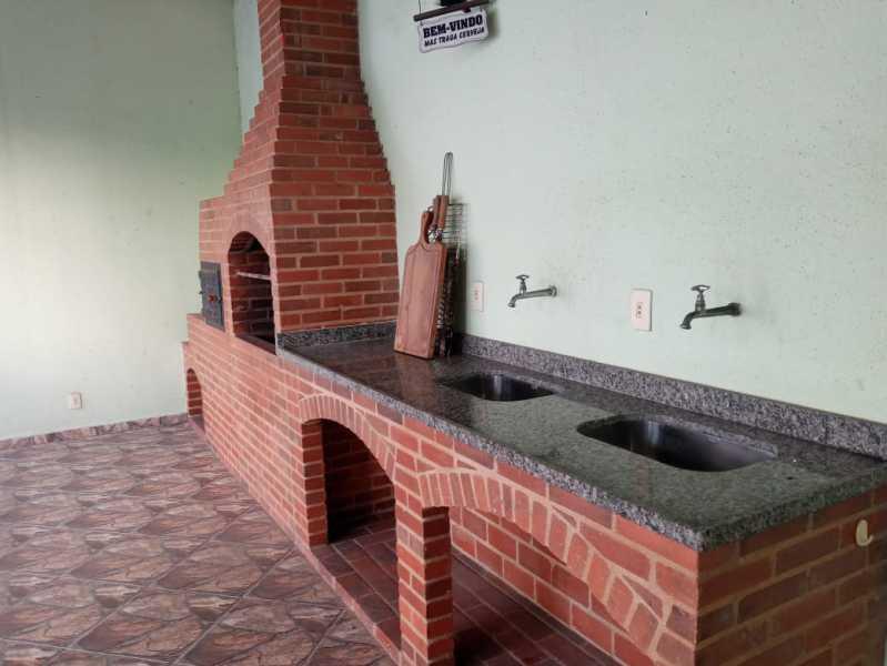 c981b1c4-b9e8-4fb1-8bd2-593cff - Casa 3 quartos à venda Vista Alegre, Rio de Janeiro - R$ 700.000 - VPCA30004 - 22