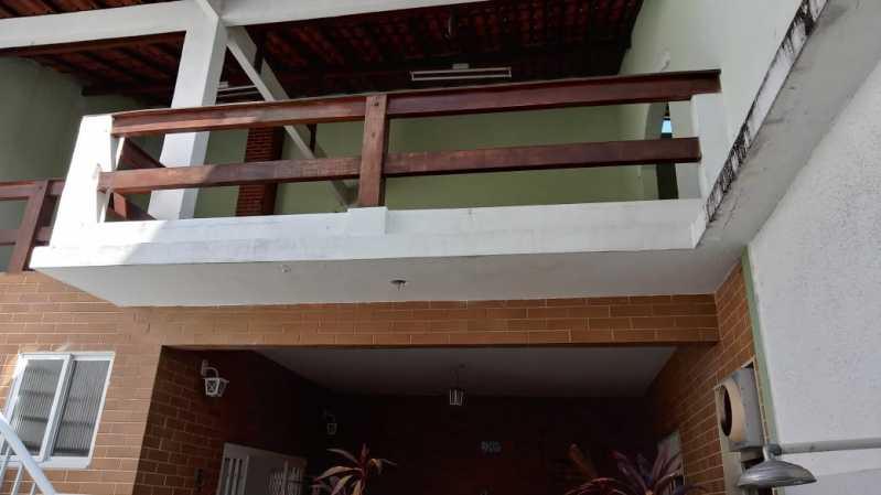 c5750d78-7d35-43b7-9e68-bc6640 - Casa 3 quartos à venda Vista Alegre, Rio de Janeiro - R$ 700.000 - VPCA30004 - 23