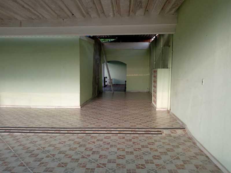d45f5831-c444-434b-8aa6-f9f914 - Casa 3 quartos à venda Vista Alegre, Rio de Janeiro - R$ 700.000 - VPCA30004 - 24