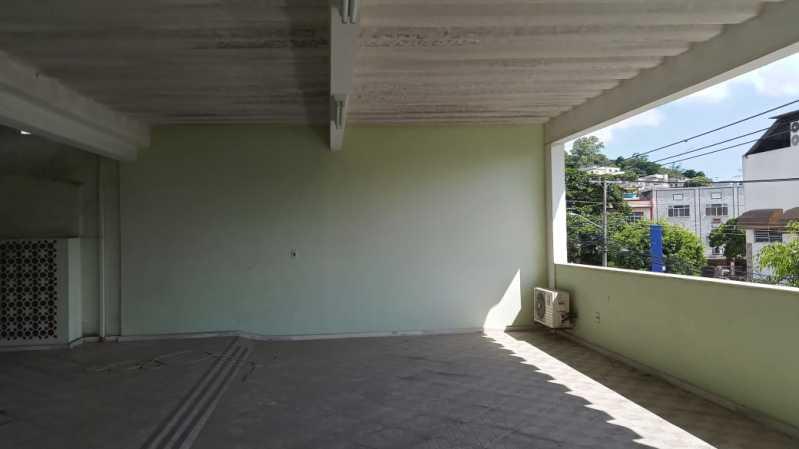 d961e497-1606-49ef-bf27-91d7ef - Casa 3 quartos à venda Vista Alegre, Rio de Janeiro - R$ 700.000 - VPCA30004 - 26