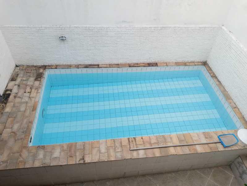 daa23264-37c7-45b3-b895-55b9d8 - Casa 3 quartos à venda Vista Alegre, Rio de Janeiro - R$ 700.000 - VPCA30004 - 27