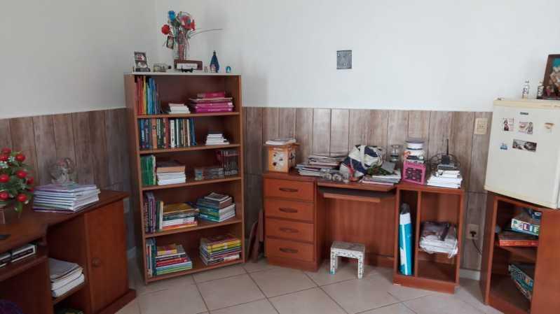 e0e1b62d-9c81-4bca-aee5-af7a0e - Casa 3 quartos à venda Vista Alegre, Rio de Janeiro - R$ 700.000 - VPCA30004 - 28