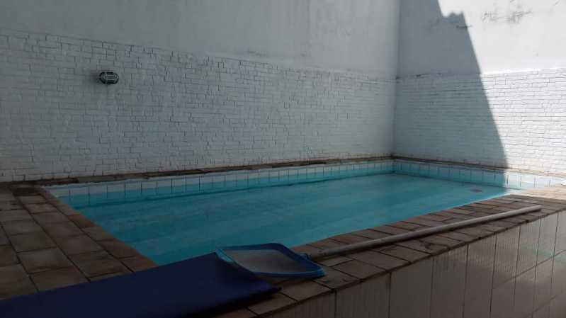 f0df26f8-66d5-4379-beb1-afbc69 - Casa 3 quartos à venda Vista Alegre, Rio de Janeiro - R$ 700.000 - VPCA30004 - 29