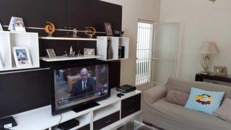 fc167c98-c207-4d34-b8fd-c23d20 - Casa 3 quartos à venda Vista Alegre, Rio de Janeiro - R$ 700.000 - VPCA30004 - 30