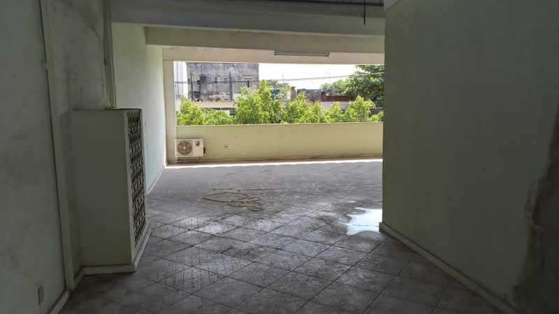 ff1503cc-5bc3-447e-9423-a580d9 - Casa 3 quartos à venda Vista Alegre, Rio de Janeiro - R$ 700.000 - VPCA30004 - 31