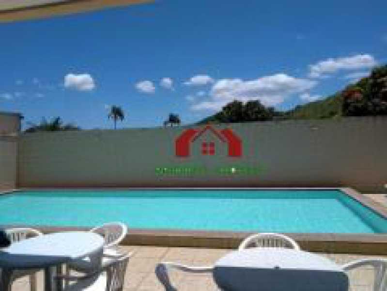 imovel_detalhes_thumb 1 - Apartamento 3 quartos à venda Praça Seca, Rio de Janeiro - R$ 320.000 - VPAP30007 - 12