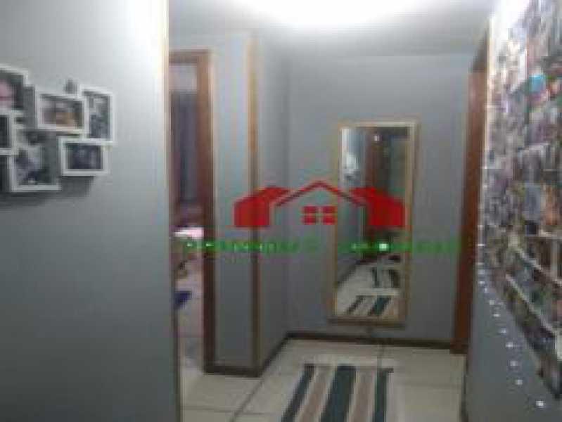 imovel_detalhes_thumb 2 - Apartamento 3 quartos à venda Praça Seca, Rio de Janeiro - R$ 320.000 - VPAP30007 - 3