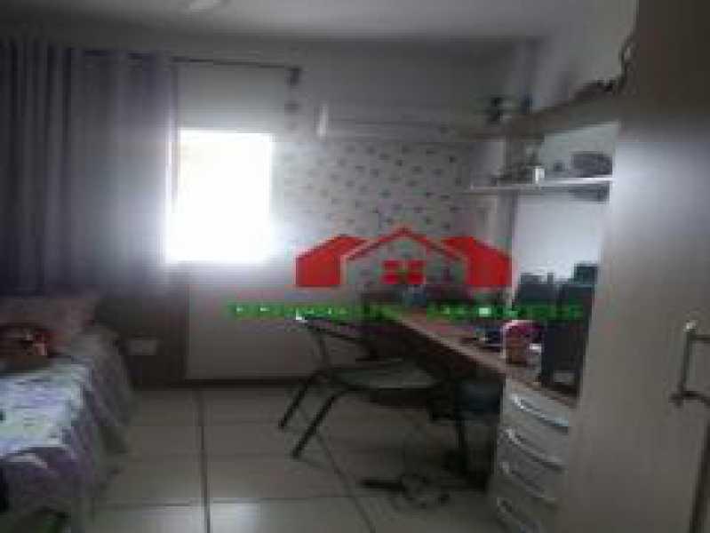 imovel_detalhes_thumb 3 - Apartamento 3 quartos à venda Praça Seca, Rio de Janeiro - R$ 320.000 - VPAP30007 - 4