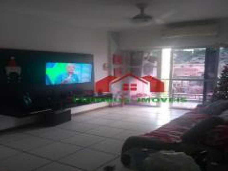 imovel_detalhes_thumb 4 - Apartamento 3 quartos à venda Praça Seca, Rio de Janeiro - R$ 320.000 - VPAP30007 - 5
