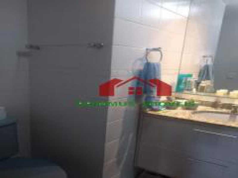 imovel_detalhes_thumb 5 - Apartamento 3 quartos à venda Praça Seca, Rio de Janeiro - R$ 320.000 - VPAP30007 - 6