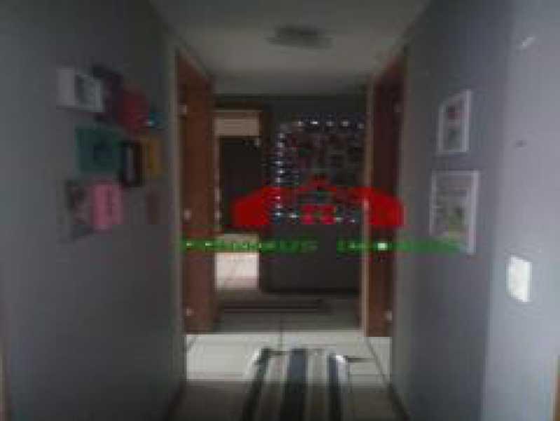 imovel_detalhes_thumb 6 - Apartamento 3 quartos à venda Praça Seca, Rio de Janeiro - R$ 320.000 - VPAP30007 - 7