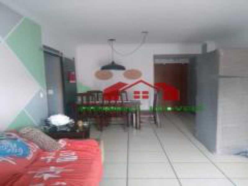 imovel_detalhes_thumb 7 - Apartamento 3 quartos à venda Praça Seca, Rio de Janeiro - R$ 320.000 - VPAP30007 - 8