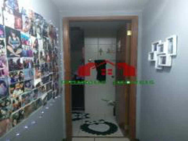 imovel_detalhes_thumb 8 - Apartamento 3 quartos à venda Praça Seca, Rio de Janeiro - R$ 320.000 - VPAP30007 - 9