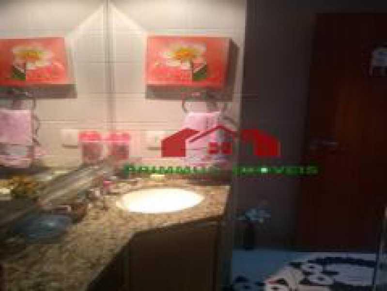 imovel_detalhes_thumb 10 - Apartamento 3 quartos à venda Praça Seca, Rio de Janeiro - R$ 320.000 - VPAP30007 - 11