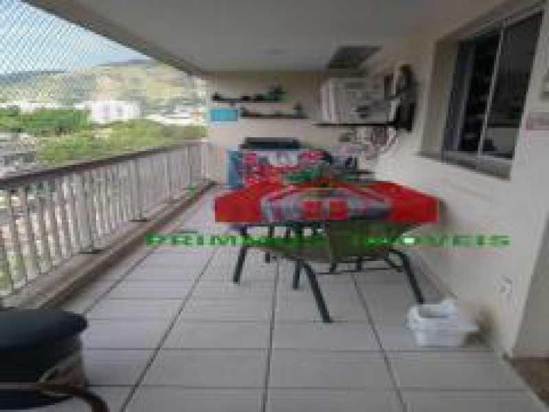 imovel_detalhes_thumb 11 - Apartamento 3 quartos à venda Praça Seca, Rio de Janeiro - R$ 320.000 - VPAP30007 - 1