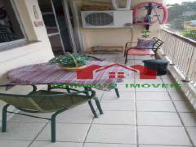 imovel_detalhes_thumb 12 - Apartamento 3 quartos à venda Praça Seca, Rio de Janeiro - R$ 320.000 - VPAP30007 - 13