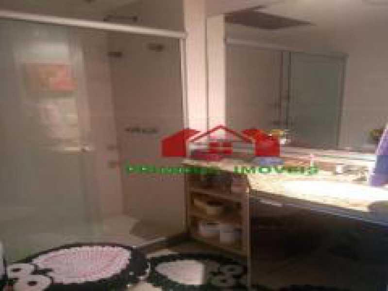 imovel_detalhes_thumb 13 - Apartamento 3 quartos à venda Praça Seca, Rio de Janeiro - R$ 320.000 - VPAP30007 - 14