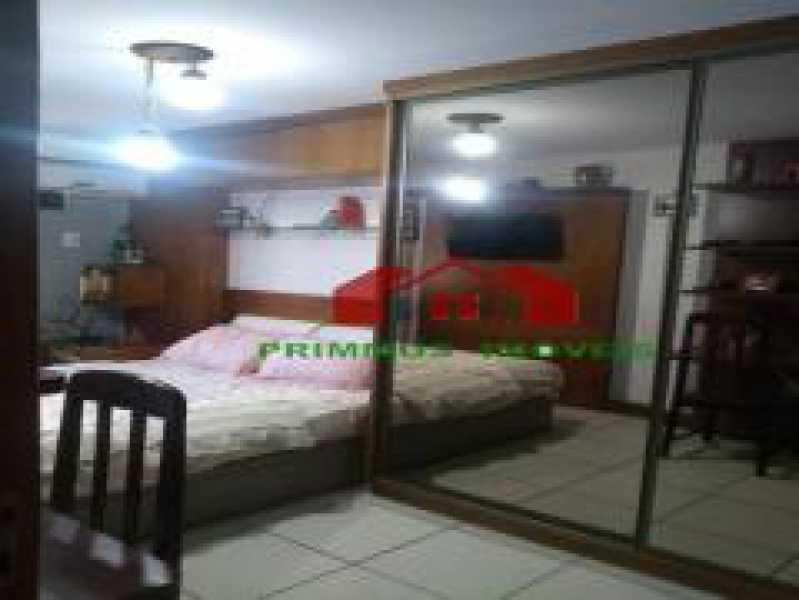imovel_detalhes_thumb 15 - Apartamento 3 quartos à venda Praça Seca, Rio de Janeiro - R$ 320.000 - VPAP30007 - 16