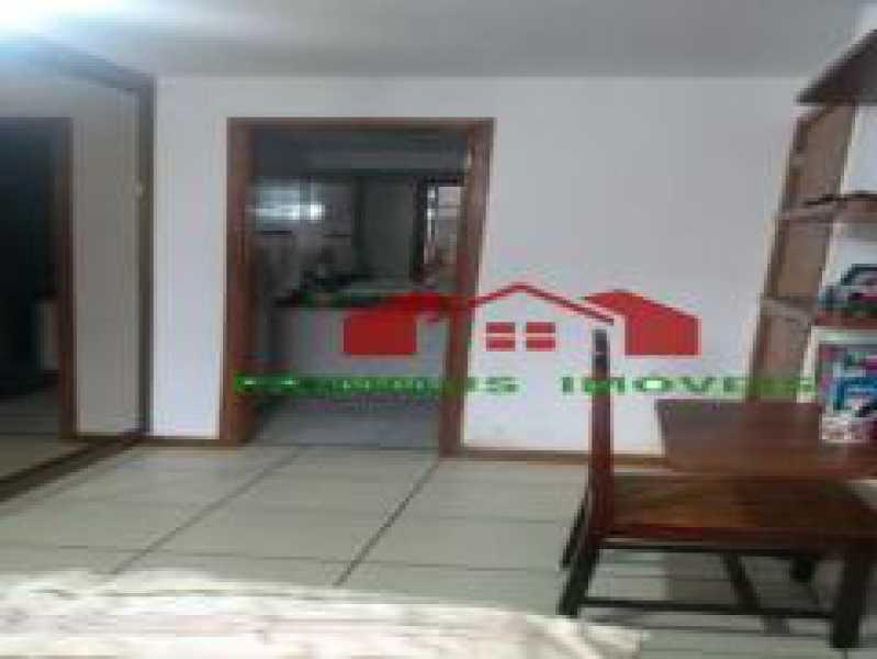 imovel_detalhes_thumb 16 - Apartamento 3 quartos à venda Praça Seca, Rio de Janeiro - R$ 320.000 - VPAP30007 - 17